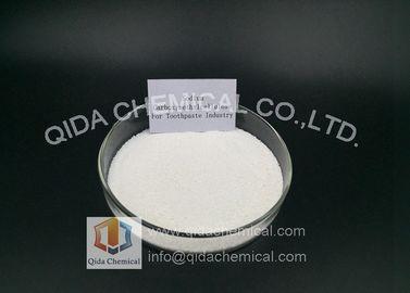 Cellulosa carbossimetilica del sodio della carbossimetilcellulosa di industria del dentifricio in pasta fornitore