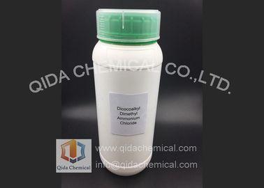 Cloruro di ammonio dimetilico di Dicocoalkyl CAS 61789-77-3 Dimethylammoniumchloride fornitore