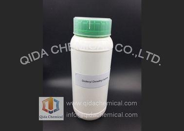 Amina dimetilica dodecilica dimetilica laurica CAS 112-18-5 delle amine terziarie dell'amina fornitore