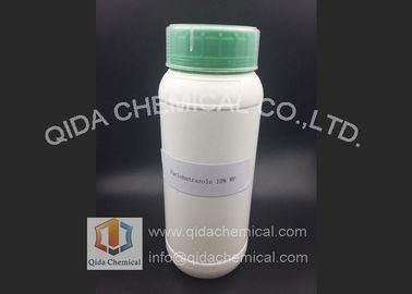 Porcellana Fitoregolatori organici CAS 76738-62-0 Paclobutrazole 10% WPsulle vendite
