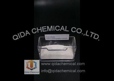 Porcellana La metilcellulosa del CMC Carboxy in liquido beve/nelle bevande acido latticosulle vendite