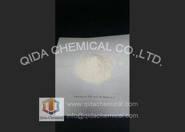 Porcellana Fungicidi chimici del triazolo, seme che veste tecnologia CAS 80443-41-0 di tebuconazolo 97%sulle vendite