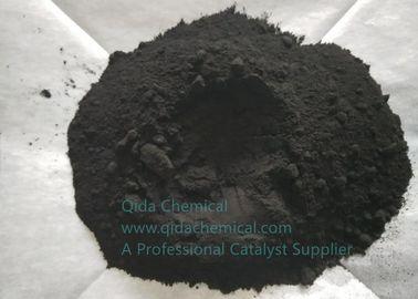 Porcellana La polvere ha sostenuto i catalizzatori del nichel, rendimento elevato, catalizzatore di idrogenazione,sulle vendite